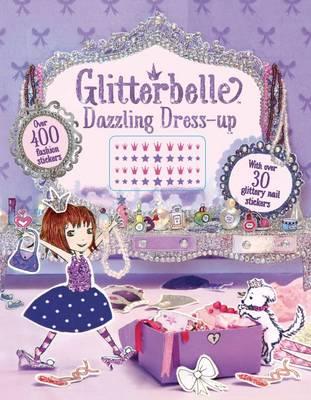 Glitterbelle Dazzling Dress-Up