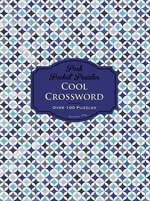 Cool Crossword (Paperback)