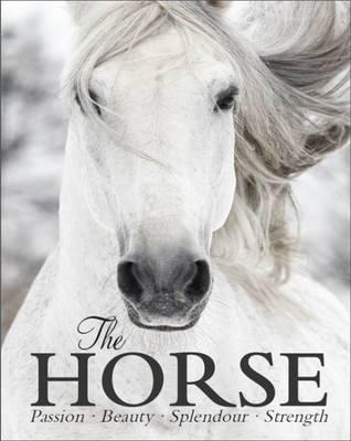 The Horse (Hardback)