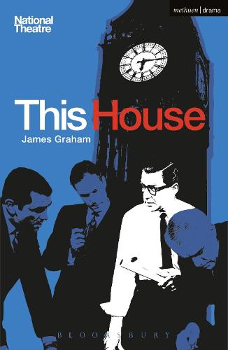 This House - Modern Plays (Paperback)