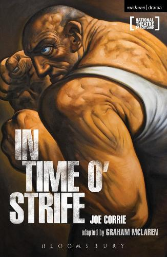 In Time O' Strife - Modern Plays (Paperback)