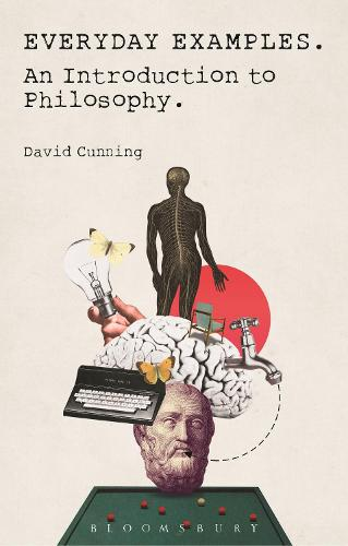 Everyday Examples: An Introduction to Philosophy (Paperback)