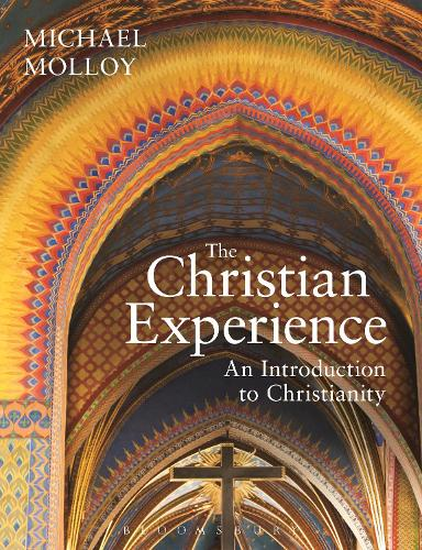 The Christian Experience: An Introduction to Christianity (Paperback)