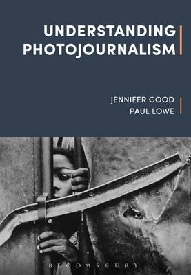 Understanding Photojournalism (Paperback)