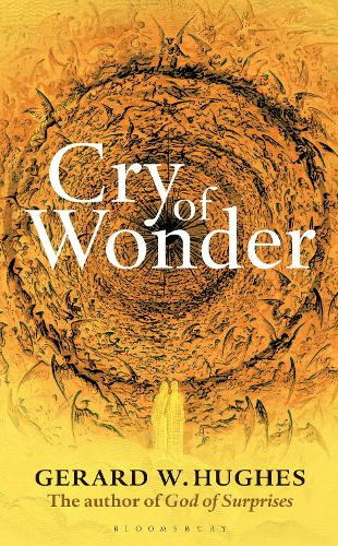 Cry of Wonder (Paperback)