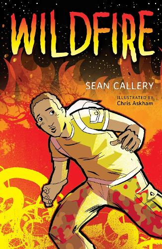 Wildfire - High/Low (Paperback)