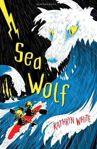 Sea Wolf - High/Low (Paperback)