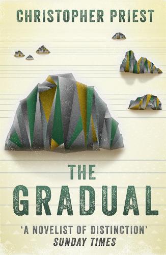 The Gradual (Hardback)