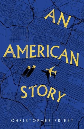 An American Story (Hardback)