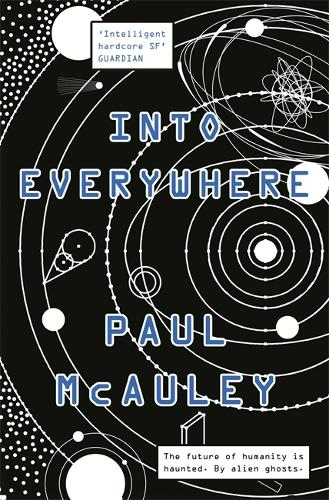 Into Everywhere (Paperback)