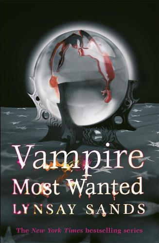 Vampire Most Wanted - Argeneau Vampires 20 (Paperback)