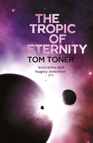 The Tropic of Eternity (Paperback)