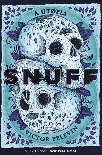 S.N.U.F.F. (Paperback)