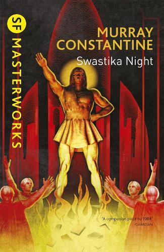 Swastika Night - S.F. Masterworks (Paperback)