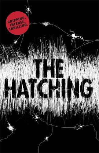 The Hatching (Hardback)