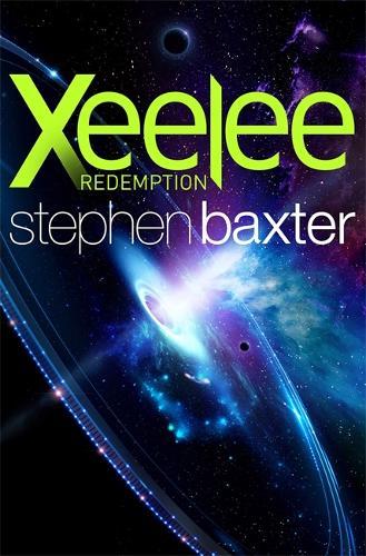 Xeelee: Redemption (Paperback)