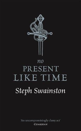 No Present Like Time - Gollancz S.F. (Paperback)