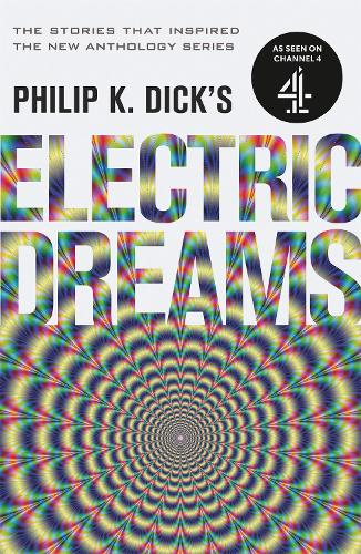 Electric Dreams: Volume 1 (Paperback)