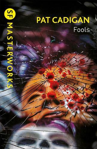 Fools - Gateway Essentials (Paperback)