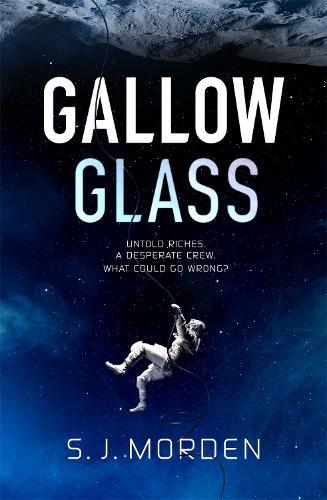 Gallowglass (Paperback)