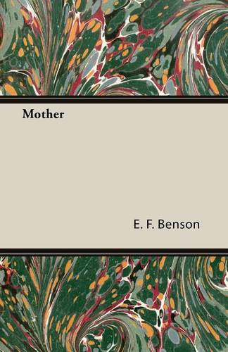 Mother (Paperback)