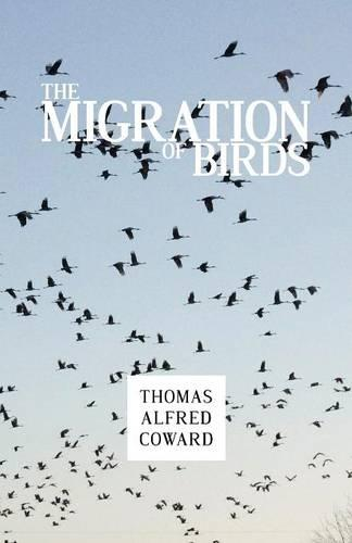 The Migration of Birds (Paperback)