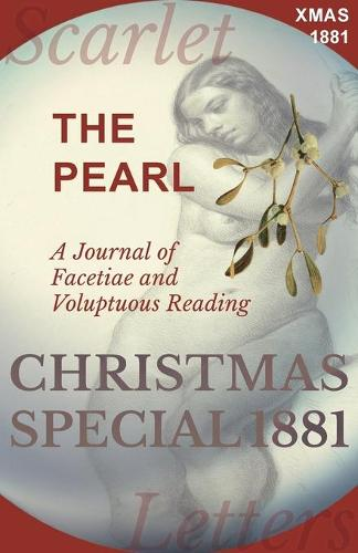 The Pearl Christmas Special 1881 (Paperback)