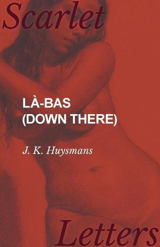 L -Bas (Down There) (Paperback)
