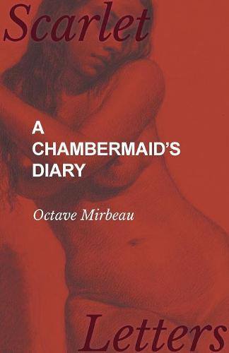 A Chambermaid's Diary (Paperback)