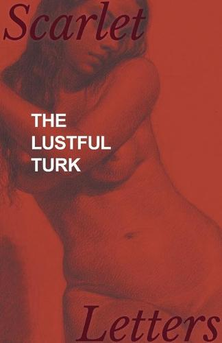 The Lustful Turk (Paperback)