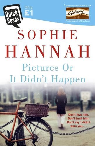 Pictures Or It Didn't Happen (Paperback)