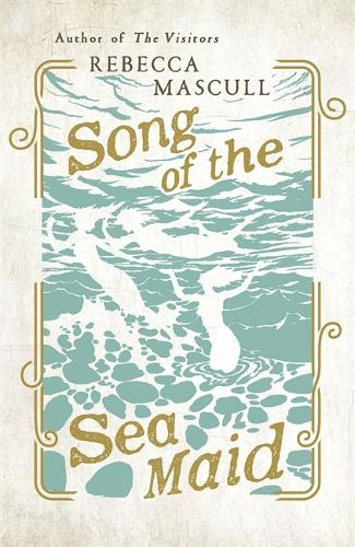 Song of the Sea Maid (Hardback)