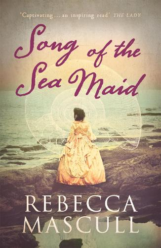 Song of the Sea Maid (Paperback)