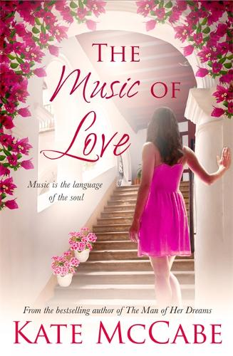 The Music of Love (Paperback)