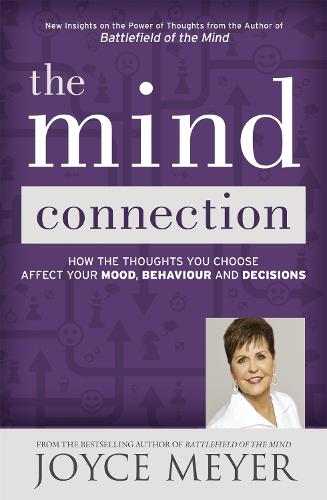 The Mind Connection (Paperback)