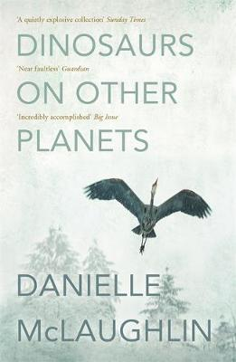Dinosaurs on Other Planets (Paperback)