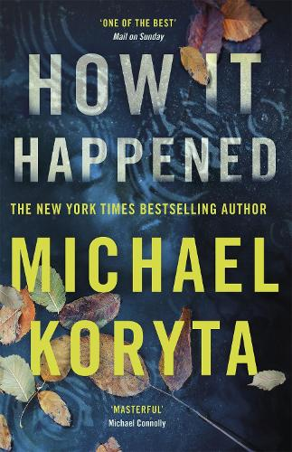 How it Happened (Paperback)