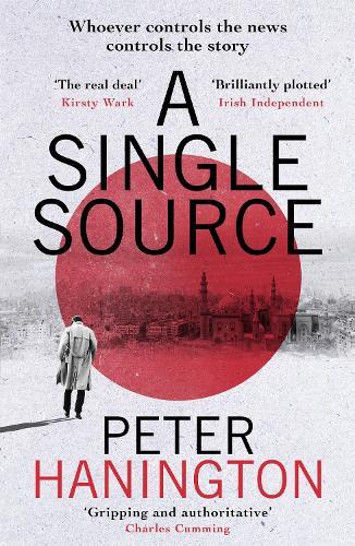 A Single Source (Paperback)