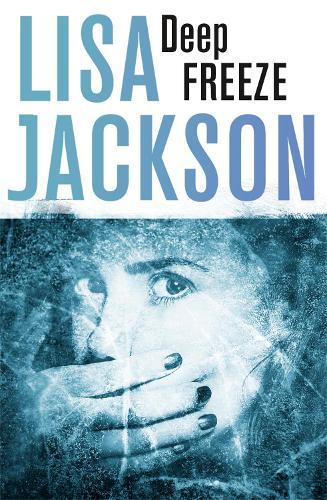Deep Freeze: West Coast 1 - West Coast (Paperback)