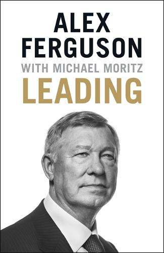 Leading: Special Edition (Hardback)