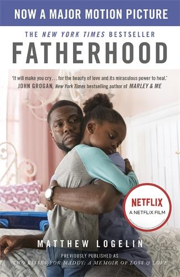 Fatherhood (Paperback)