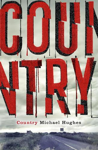 Country (Paperback)