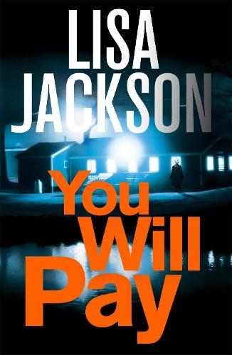 You Will Pay (Paperback)