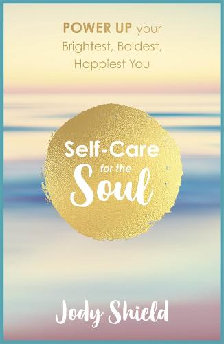 LifeTonic: A Modern Toolkit to Help You Heal Your Life and Soothe Your Soul (Paperback)