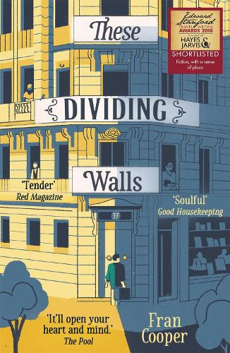 These Dividing Walls (Paperback)