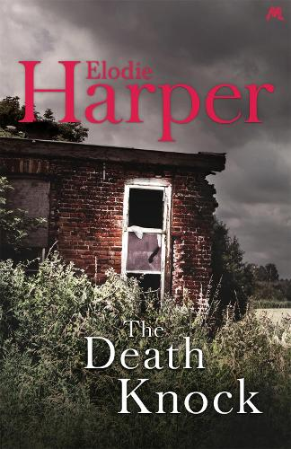The Death Knock (Hardback)