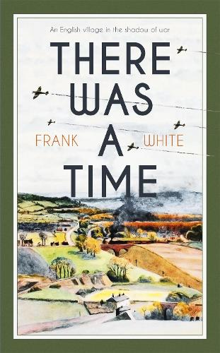 There Was a Time (Hardback)