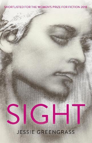 Sight (Paperback)