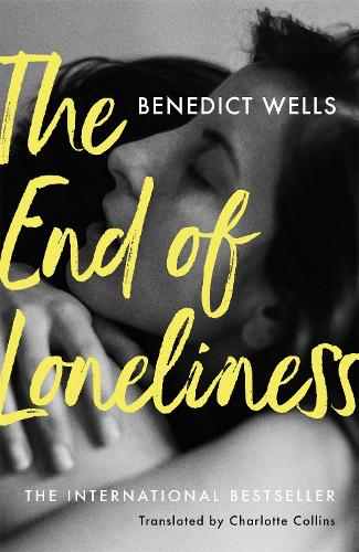 The End of Loneliness (Paperback)