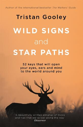 Wild Signs and Star Paths (Paperback)